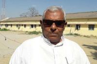 Lok Sabha Elections: सीट बंटवारे से नाराज पूर्व सांसद ने JDU को कहा अलविदा