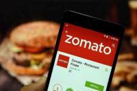 जोमैटो कम्पनी के कर्मचारी से पिज्जा हड़पने को लेकर मारपीट, 3 नामजद