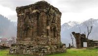 भारत के तीर्थयात्रियों के लिए शारदा मंदिर का गलियारा भी खोलेगा पाकिस्तान