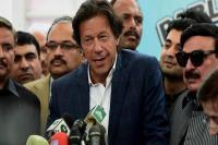 चीन ने पाकिस्तान को 2.2 अरब डॉलर की सहायता उपलब्ध कराई