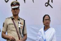 सारदा चिटफंड घोटाला: SC ने कहा, राजीव कुमार को लेकर CBI की रिपोर्ट में बेहद गंभीर खुलासे