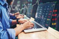 शेयर बाजार में ऐतिहासिक तेजी, इन कारणों से बरकरार है तेजी का सिलसिला