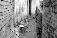 1984 सिख दंगों की जांच में नया मोड़, अमरीका से आएगा गवाह