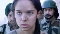 Movie Review: कश्मीरियों की जिंदगी की सच्ची तस्वीर पेश करती है ''नो फादर्स इन कश्मीर''