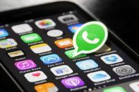 अब आईफोन वालों के लिए भी व्हाट्सएप बिजनेस एप