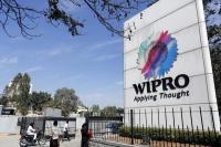 सरकार ने 1.1 हजार करोड़ रुपए की कीमत वाले विप्रो के ''शत्रु शेयर्स'' बेचे