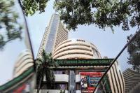 शेयर बाजार में रौनक, सेंसेक्स 177.51 अंक और निफ्टी 67.95 अंक उछला