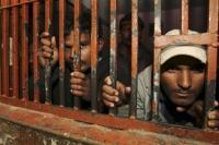 पाकिस्तान 360 भारतीय कैदियों को करेगा रिहा