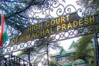 HC के आदेश से हुए तबादले में चुनाव आयोग की इजाजत लेने की जरूरत नहीं