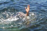 मां पूर्णागिरी के दर्शनों के लिए आई बच्ची की शारदा नदी में डूबने से मौत, परिजनों में पसरा मातम