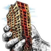 लोकल बाडीज ने 93 बिल्डिंगों की सील खोलने बारे मांगी रिपोर्ट