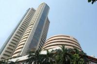 बड़े उछाल के साथ शेयर बाजार की शुरुआत, सेंसेक्स 39000 के पार व निफ्टी 11 704 पर खुला