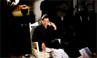 पाकिस्तान के  प्रधानमंत्री ऑफिस में लगी आग, इमरान खान भीतर मौजूद