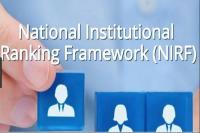NIRF Ranking 2019 जारी, देखिए देश के टॉप इंजीनियरिंग कॉलेजों की लिस्ट