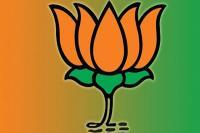 चुनावी मुद्दा: NH ने दिलाई सत्ता अब यही मुद्दा BJP के लिए बना गले की फांस