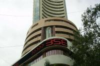 बड़े उछाल के साथ बंद हुआ शेयर बाजार, सेंसेक्स 239 अंक मजबूत