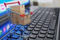 भारत की ई-कॉमर्स पॉलिसी से US खफा, कहा-  'भेदभावपूर्ण और व्यापार बिगाडऩे' वाला