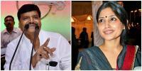 कन्नौज: शिवपाल ने बहु डिंपल यादव के खिलाफ अपने प्रत्याशी का नाम वापस लिया