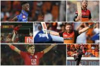 IPL 2019 : इन रिकॉर्ड्स को तोड़ पाना है बेहद मुश्किल