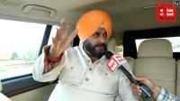 Jallianwala Bagh हत्याकांड की 100वीं शताब्दी मनाने में BJP रोड़ा?