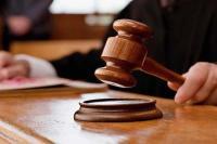 चरस के आरोपी को 12 साल की कैद व एक लाख रुपए जुर्माना