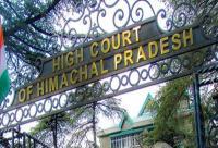 HC ने सड़क परिवहन व उच्च मार्ग मंत्रालय की कार्यप्रणाली पर की प्रतिकूल टिप्पणी, दिए यह आदेश