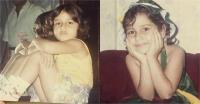 बड़ी हो गई है ये बच्ची, आमिर खान के साथ आ चुकी है फिल्मों में नजर