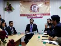PNB मना रहा अपना 125वां स्थापना दिवस, हिमाचल में हैं 339 शाखाएं (Video)