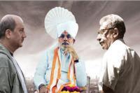 लोकसभा चुनाव: PM मोदी को लेकर बंटा बॉलीवुड, जानें कौन हैं फेवर में कौन हैं खिलाफ