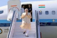 RTI में खुलासा, PMO के पास नहीं है प्रधानमंत्री के घरेलू दौरों के खर्च का रिकॉर्ड
