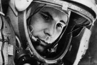 आज के दिन यूरी गैगरीन निकले थे अंतरिक्ष की अथाह दूरियां नापने