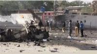 पाकिस्तान केक्वेटामें ब्लास्ट, 16 लोगों की मौत
