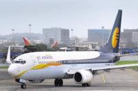 Jet Airways Crisis: हरकत में आई सरकार, PMO ने बुलाई आवश्यक बैठक