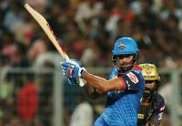 IPL : शिखर धवन की ऑरेंज कैप रेस में धमाकेदार एंट्री, रोहित का एक रिकॉर्ड भी किया बराबर