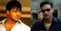 17 साल पहले आई थी अजय और फिल्मी ''मोदी'' की ये फिल्म, देखें सुपरहिट Video