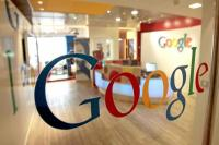 Google+ की जगह नया ऐप लाया गूगल, जानिए क्या है इसमें खास