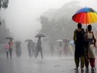 हिमाचल में इस दिन से बदलेंगे मौसम के मिजाज,बारिश की संभावना