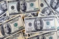 विदेशी मुद्रा भंडार 1.87 अरब डॉलर बढ़कर 413.80 अरब डॉलर हुआ