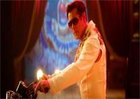 सलमान खान की फिल्म ''भारत'' का ट्रेलर 24 अप्रैल को होगा रिलीज!