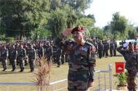 जम्मू क्षेत्र में आतंकवाद को फिर से सिर नहीं उठाने देंगे: सेना