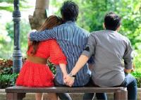 Relationship: प्यार में धोखेबाज होती हैं ये 5 लड़कियां!