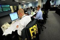 एफबीआई से संबद्ध कई वेबसाइट्स हैक, निजी डाटा सार्वजनिक
