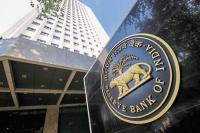 RBI का खुलासा: मोदी सरकार में बैंकों के डूब गए रुपए 5. 55 लाख करोड़