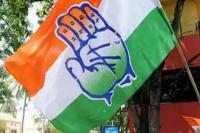 लोकसभा चुनाव: कांग्रेस ने जारी की एक और सूची, जानिए MP में किसे बनाया उम्मीदवार