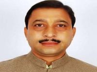 अब कांग्रेस के नेता दिल्ली जाकर कर रहे टिकट न देने की सिफारिश