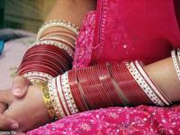 मायके आई नवविवाहिता ने उठाया खौफनाक कदम, डेढ़ माह पहले हुई थी शादी