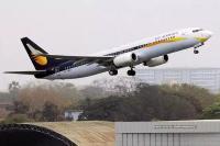 जेट एयरवेज के पायलटों ने 'विमान नहीं उड़ाने' के फैसले को टाला