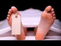 स्प्रे पीने वाले युवक ने अस्पताल में तोड़ा दम
