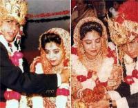 ऐसे गुजरी थी शाहरुख और गौरी की शादी की पहली रात, किंग खान ने शेयर किए जिंदगी से जुड़े कई किस्से