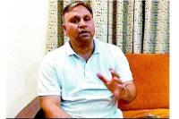 असमन्वय से काम कर रही समन्वय समिति: विजय प्रताप